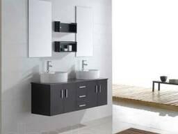 Мебель для ванных комнат Golston - ES 6220(размер 150см)