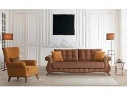 Мебель Индийская как правило, ручной работы и очень это очен