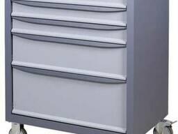 Мебель инструментальная верстаки тяжелые верстаки