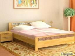 Мебель из натурального дерева по доступным ценам.