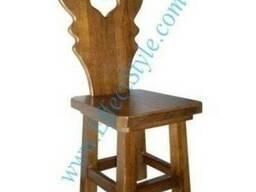 Мебель Киев Стулья для дома, стул для ресторана, Б12