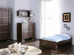 Мебель Львов Vox (Польша) Вокс Купить во Львове. Киев Vox