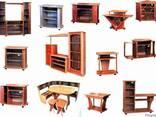 Мебель Заказать Недорого - фото 2