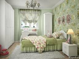 Мебель на заказ для дома - МК «Компасс-Стиль»