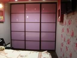 Мебель на заказ в Харькове. Меблі на замовлення в Харкові