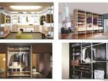 Производство Мебели/Мебель от Производителя Недорого - фото 1