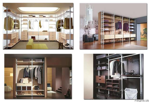 Производство Мебели/Мебель от Производителя Недорого