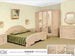 Мебель со склада в розницу по оптовым ценам