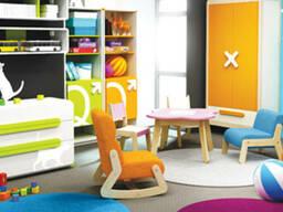 Мебель Timoore Детская мебель в Украине. Мебель для детей на