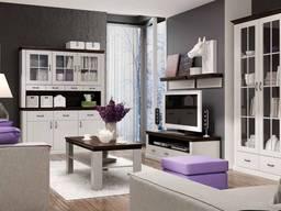 Мебель ВМВ Холдинг