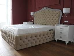 Мебельный клуб Украины «ТМ LinkeY» - мебель под заказ - фото 2