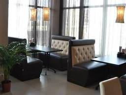 Мебельный клуб Украины «ТМ LinkeY» - мебель под заказ - фото 7