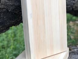 Мебельный щит сосна 1300*2500*16-48
