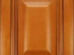 Мебельные фасады от производителя
