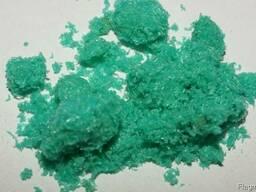 Мідь хлориста (міді хлорид, хлорид міді)