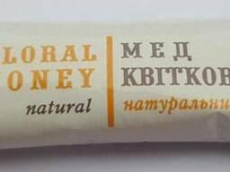 Мед в стиках, 20 гр