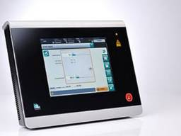 Медицинский лазер Biolitec Leonardo Dual 45 (Biolitec AG, Германия)