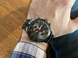 Megalith 8237M модель часов