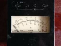 Мегаомметр М4100 (М 4100, М-4100, m4100, m 4100, m-4100)