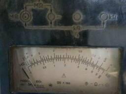 .Мегаомметры М -4100/1, М- 4100/4.