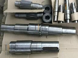 Механическая обработка металлов - фото 4