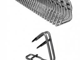 Механические соединители TG 25 стыковки транспортерных лент