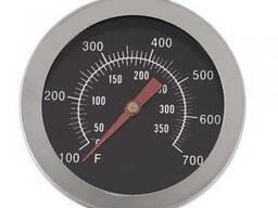 Механический термометр для коптильни, гриля, барбекю