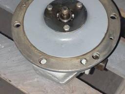 Механический топливоподкачивающий насос ТГМ 4