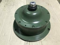 Механизм балансировки шлифовального круга МБ-210 ШУ-297