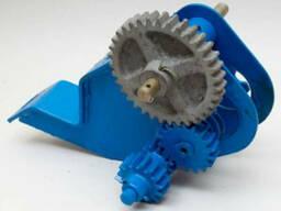 Механизм передач КРН 46.400 (КРН 46.160)