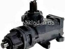 Механизм рулевого управления типа 64229-3400010