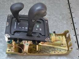 Механизм смены передач АКПП для Jeep Grand Cherokee WJ 99-