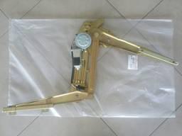 Механизм стеклоподъемника для грузового автомобиля ISUZU NQR