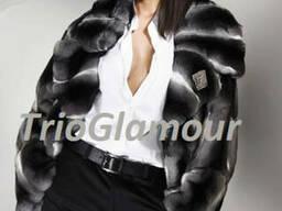 Меховое Ателье TrioGlamour- лучшие цены и качество в Донецке