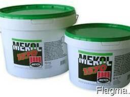 MEKOL 1570-Высококачественный дисперсионный клей для напольн