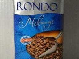 Мелена кава Рондо, Rondo Melange 500 гр (Німеччина)