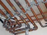Сварочные работы сварщик ремонт дверей гаража ворот - фото 2