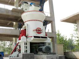 Мельницы для измельчения руды - фото 4