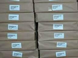 Мелованная бумага пачках форматы А3 (297*420), А3 (305*430)