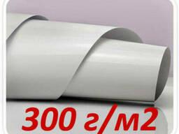 Мелованная бумага (плотность 300 гр/м2)