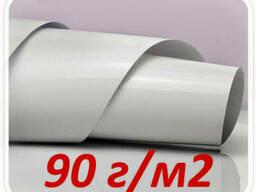 Мелованная бумага (плотность 90 гр/м2)