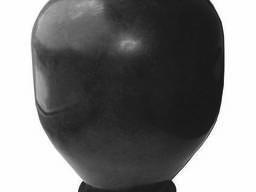 Мембрана для гидроаккумулятора 19-24-36л (Butyl) Aquatica (779511)
