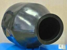 Мембрана Итальянская на 80 литров, для гидроаккумулятора