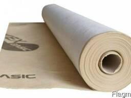 Мембрана Стротекс | Basic 1300 (Strotex) - фото 2