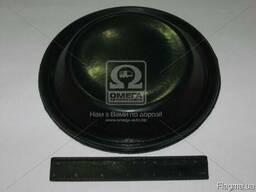 Мембрана торм. камеры МАЗ тип-30 500-3519150 (пр-во Россия)