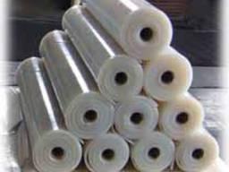 Мембраны для вакуумных прессов 1500мм x 1мм x 2м - 10м