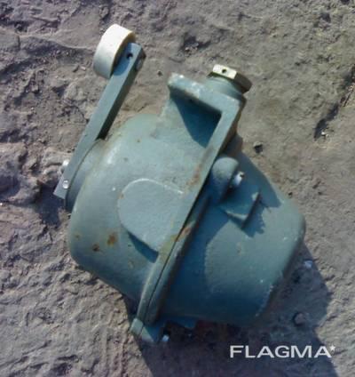 MENG22 robotron выключатель концевой