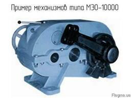 МЭО-10 000/63-0, 25, МЭО-10 000/160-0, 63