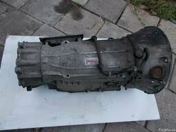 Mercedes X164 Коробка передач автомат 3.0 V6 2007-2012 год