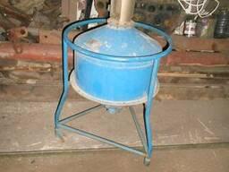 Мерник топлива 50 литров